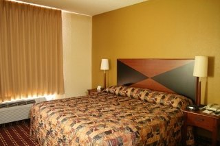 Hotel Sleep Inn & Suites Ft. Lauderdale Int'l Arpt.