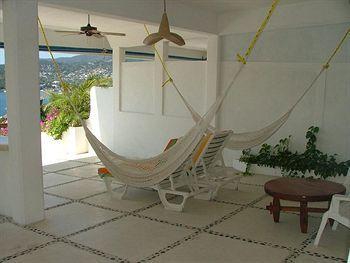 Sotavento beach resort hotel zihuatanejo guerrero for Cuanto cuesta una cama king size