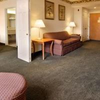 Hotel Wingate By Wyndham Jacksonville Airport