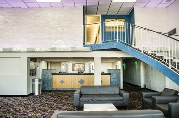 Best Western Brandon Conference Center Hotel