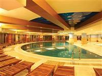Hotel Crystal Admiral Resort Suits&spa