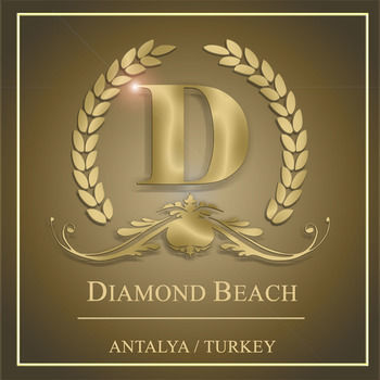 Diamond Beach Hotel