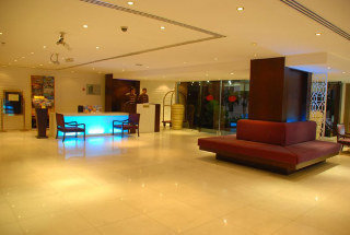 London Crown 2 Hotel Apartmen