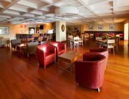 Hotel Doubletree Club Philadelphia Northeast