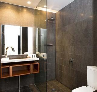 Diamant Boutique Hotel Canberra
