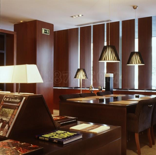 AC Hotel La Rioja By Marriott