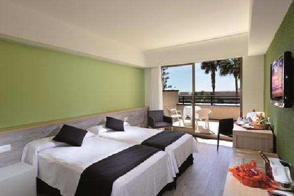 Hotel Be Live Family Lanzarote Resort