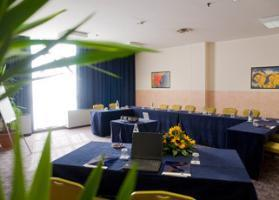 TRYP Verona Hotel & Convention Center