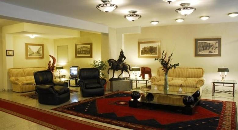 Casino windsor junior suite