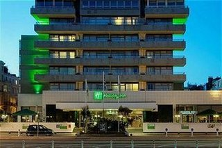 Hotel Holiday Inn Brighton Seafront