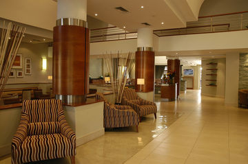 Hotel Town Lodge Roodepoort
