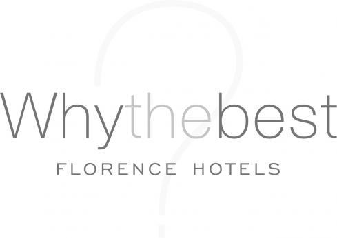 Why The Best Florence Hotels Universo