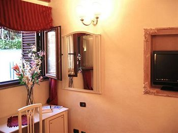 Bed & Breakfast Best Suites Trevi