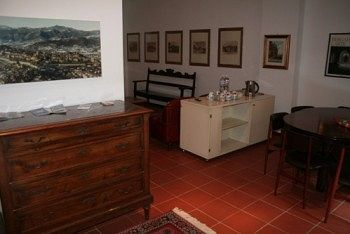 Bed & Breakfast B&B Al Vicolo