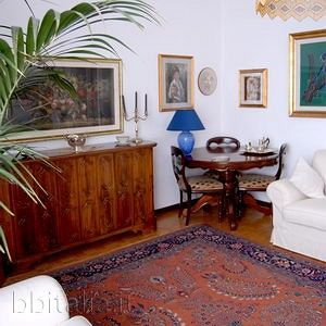 Bed & Breakfast B&B Piazza Del Popolo