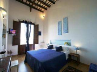Bed & Breakfast I Colori Del Vento