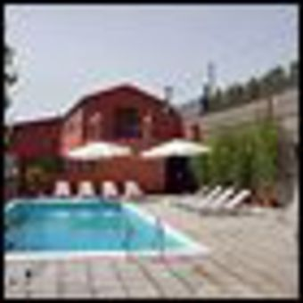 Bed & Breakfast Il Casale Di Caterina