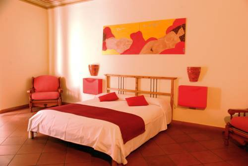 Bed & Breakfast Teatro Massimo