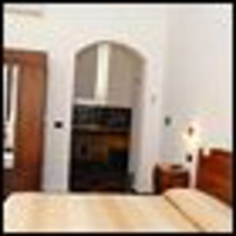 Bed & Breakfast Casa Del Monacone