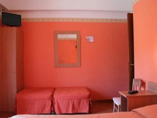 Bed & Breakfast Santa Lucia