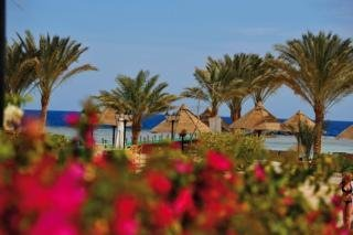 Hotel Cataract Marsa Alam Resort