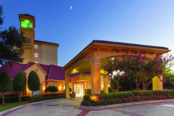 Hotel La Quinta Inn & Suites Dallas - North Central