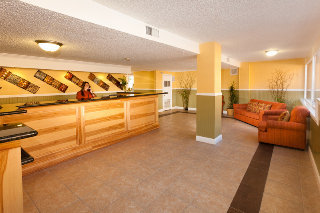 Hotel Celebrity Resorts Reno