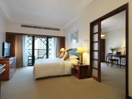 Aparthotel Ambassador Row Hotel Suites By Lanson Place