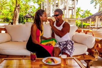 Couples Negril Complejo turstico con todo incluido, Jamaica