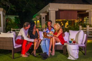 19 Los mejores resorts todo incluido de Jamaica