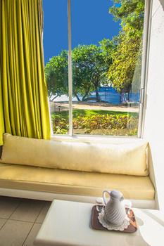 Hotel Couples Negril, Jamaica - PriceTravel