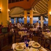 Hotel Sandals Negril Beach Resort And Spa
