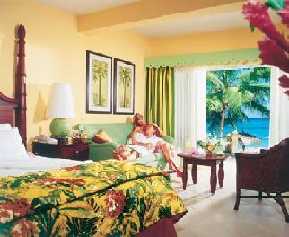 Hotel  Beaches Boscobel Resort & Golf Club