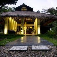 Hotel Baan Deva Montra Boutique Resort & Spa