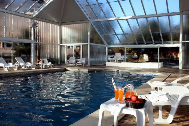 Hotel Villa Sof�a Resort & Spa