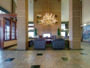 Hotel Comfort Inn Dfw Airport South