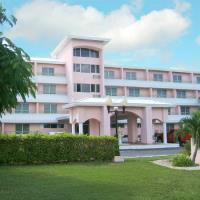 Hotel Best Western Castaways Resort And Suites