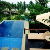 Hotel Phi Phi Island Village Resort & Spa