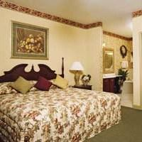 Hotel Wyndham Vacation Resorts - Nashville