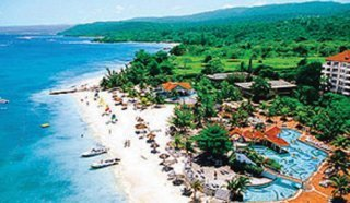 Hotel Sandals Dunns River Villaggio