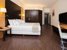 Hotel NH Collection Monterrey