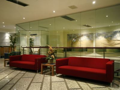 Hotel Express By Holiday Inn Aosta East