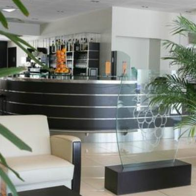 Hotel Holiday Inn Bordeaux Sud - Pessac