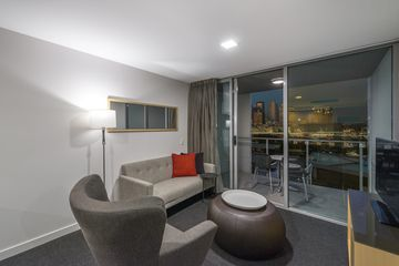 Hotel Mantra South Bank (1 Bedroom)