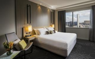 Hotel Parkroyal Darling Harbour