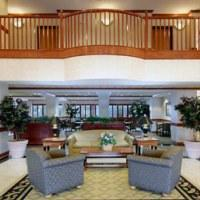 Hotel Wingate By Wyndham - Houston/willowbrook