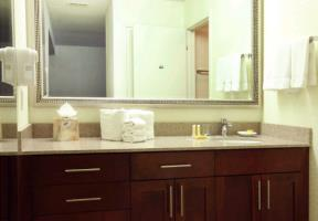 Hotel Marriott Residence Inn Manhattan Beach