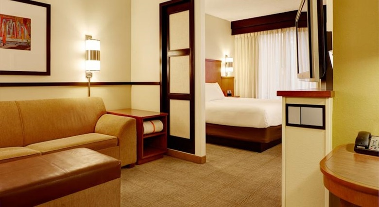 Hotel Hyatt Place Phoenix North