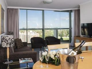 Hotel The Sebel Residence Chatswood