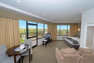 Hotel Rydges South Park Adelaide